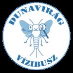 Vizibusz Logo
